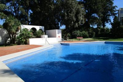 Appartement en vente à Mijas Golf