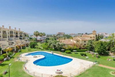 Appartement en vente à Riviera del Sol (Mijas)