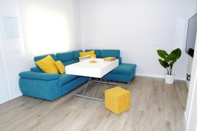 Appartement en vente à Zona Puerto Deportivo (Fuengirola)